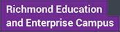 Richmond Education and Enterprise Campus